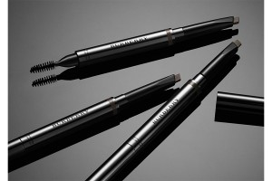 burberry-make-up-burberry-eyes-2014-brow-pencils