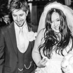 newwedding20141
