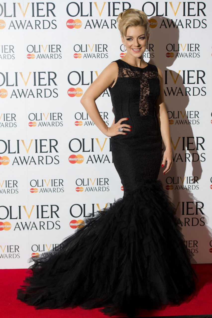 sheridan-smith-at-the-olivier-awards-28598_w1000