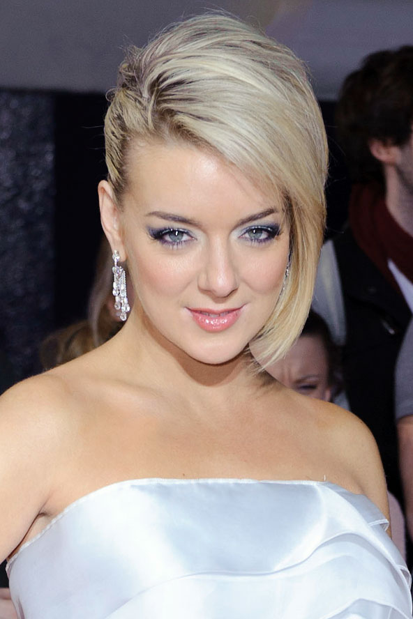 sheridan smith boyfriend